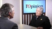 Revenir sur le non-cumul des mandats ? Jacqueline Gourault explique en quoi la question est épineuse