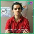 Caélif Étudiants LGBT+ | Épisode 1 - C'est quoi le Caélif ?