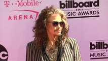 Steven Tyler opens second Janie's House for abused women in Memphis
