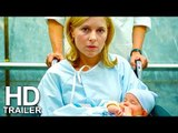 PATIENT 001 Official Trailer (2019) Sci-Fi, Horror Movie HD