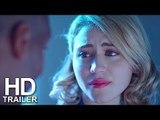 SUNRISE IN HEAVEN Official Trailer (2019) Corbin Bernsen, Dee Wallace Movie HD