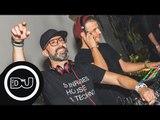 Chus & Ceballos Live from Groove Cruise Miami