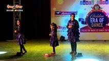 Jimmi Jimmi Jimmi Aaja | Super Dancer | Dance Dance | Dance Performance By Step2Step Dance Studio