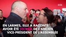 """Cécile Duflot """"agressée sexuellement"""" par Denis Baupin : son témoignage surprenant"""
