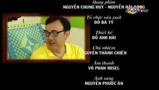 Chang Trai He Mat Troi Tap 19 Phim Viet Nam THVL1 Phim Chang