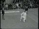 NK teams 196.. / Dutch team championship 196.. (part 1)