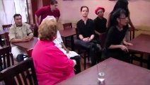 Kitchen Nightmares Usa S05 E07 Burger Kitchen Pt 2