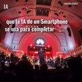 La inteligencia artificial completa la Sinfonía nº 8 'Inacabada' de Schubert