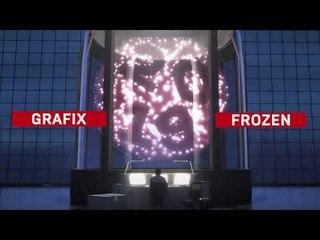 Grafix - Frozen