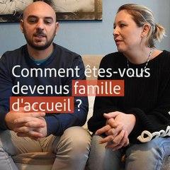 _famille d'accueil Montpellier_