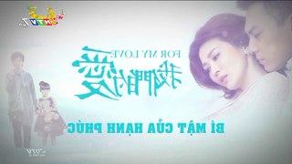Bi Mat Cua Hanh Phuc Tap 36 Long Tieng Phim Hoa Ngu