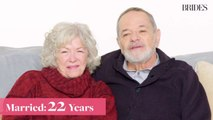 Couples Married for 0-65 Years Answer: What Phase of Your Relationship Would You Relive?