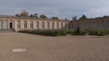 Renault s'interroge sur le financement du mariage de Carlos Ghosn au château de VersaillesLes soupçons de Renault sur le financement du mariage de Carlos Ghosn au château de Versailles