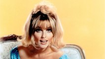 50 Years Later, Sharon Tate's Story Is Told