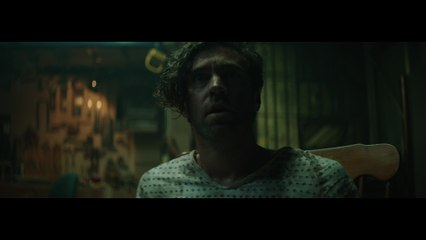 American Authors - Calm Me Down