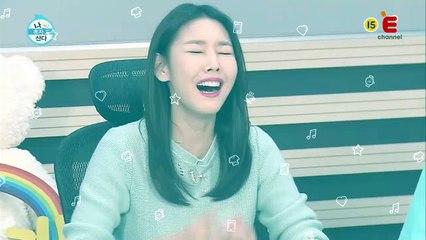 [E채널 이벤트] 나 혼자 산다 보고 경품 받즈아 ~  - YouTube (720p)