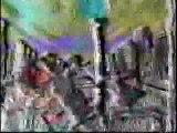 NAS GARRAS DA PATRULHA 3  -  VOL. 10  ( VTS 02_2)