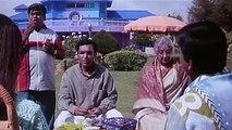 3Jeans (1998) (HD) - Aishwarya Rai - Hindi Dubbed Movie - Prashanth - Bollywood M_HD[Trim]