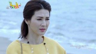 Bi Mat Cua Hanh Phuc Tap 37 Long Tieng Phim Hoa Ngu