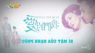 Bi Mat Cua Hanh Phuc Tap 38 Long Tieng Phim Hoa Ngu
