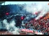 Le mouvement des Ultras au Maroc!!!! 8-p