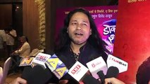 Singer Kailash Kher FINALLY REACTS On MeToo Allegations By Sona Mohapatra