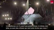 """""""Beaucoup de préparation, d'interviews et... d'attente"""" : dans les coulisses des répétitions aux Victoires de la Musique"""