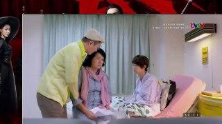 Ve Ben Nhau Tap 8 Ngay 9 2 2019 VTV3 Thuyet Minh Phim Dai Lo
