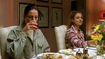 McLeods Daughters S01E12