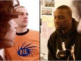 Bad Trip courts métrage contre la drogue avec Omar et Fred