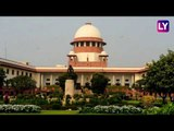 Green Firecrackers Allowed: Supreme Court Verdict & New Rules on Ban of Firecrackers in India
