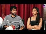 Exclusive Chat With Bombairiya Team: Radhika Apte, Akshay Oberoi, Sidhanth Kapoor & Pia Sukanya