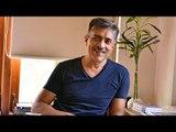 Prakash Jha: Life Is Intense, So Are My Films!   Fraud Saiyaan