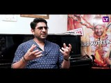 EXCLUSIVE! Arshad Warsi - All Men Are Not Dogs, Just Like All Women Are Not Decent! | Fraud Saiyyan
