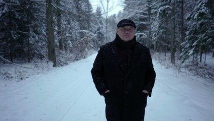Stanislaw Soyka - Zależy Mi