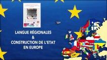 """""""Propos Conclusifs"""", Olivier Dubos, Professeur de droit public à l'université de Bordeaux"""