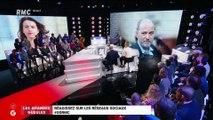 Les GG veulent savoir : Procès Baupin, les politiques protègent-ils les prédateurs sexuels ? - 08/02
