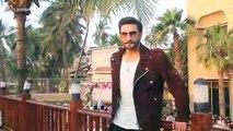 Ranveer Singh Reveals Major Spoiler From Upcoming Movie Takht