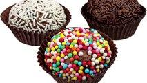"""""""Në shtëpinë tonë""""/ Tartufini, ëmbëlsirat më të shpejta dhe më të shijshme"""