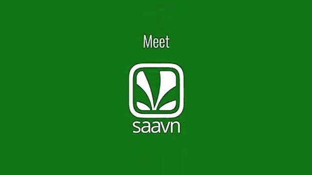 Saavn: Upload your music online on India's biggest store for Free