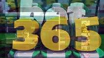 모바일배팅사이트【【gud365。COM -코드: erv3】】♪uts스포츠토토