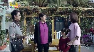 Bi Mat Cua Hanh Phuc Tap 40 Ban Chuan 8 2 2019 HTV7 Long Tie