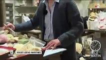 Seine-Maritime : une commune prend en charge les loyers de commerçants pour lutter contre la fermeture des commerces