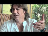 Roberto Alagna - OLJ