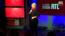 Elisabeth Buffet - Obsolescence Programmée - Le Grand Studio RTL Humour