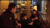 Munje (2001) ONLINE - 2.deo