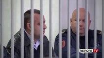 Vrau 4 policët që shkuan ta arrestonin në 2009 në Durrës, Dritan Dajti i shpëton burgut përjetë