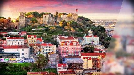 Qué ver en Lisboa   10 Lugares imprescindibles