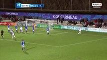 J21 : US Concarneau - Stade Lavallois I National FFF 2018-2019 (14)