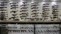 Poll Shows Americans Support Gun Control But Doubt Lawmakers Will Take Action